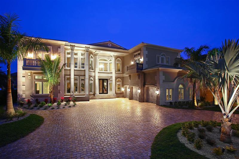 dream builders of the florida keys quality custom luxury homes rh dreambuildersofthefloridakeys com verdi home improvements reviews verdi house