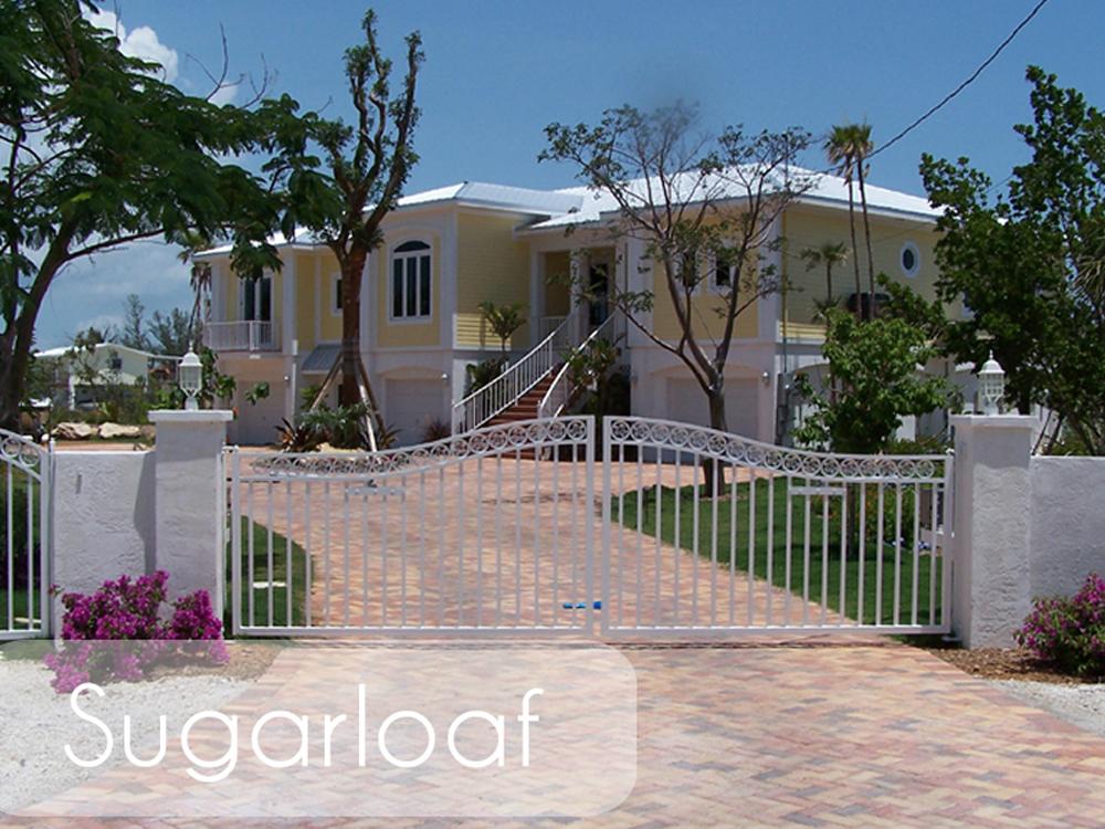 Custom homes florida keys quality custom luxury home for Dream builders homes