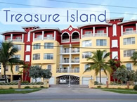 LaBella Vita Condo 220 108th Ave - #302, Treasure Island, FL 33706